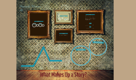 What Makes Up a Story?