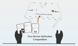 Peer Review Reflection Composition