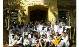 LABCI 2013 Ceibal