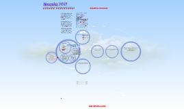 Neureka 2021 Planificacion Estrategica 2015-18