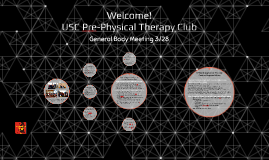 USC Pre-Physical Therapy Club