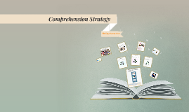 Copy of Making Connections (Comprehension Strategy)