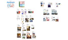 Political Spectrum, Ideologies, 2013 Events - JL