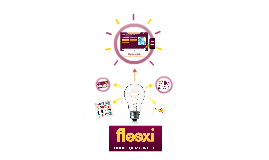 Copy of flooxi.com Online Quiz Contests