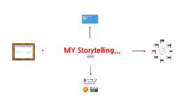 MY Storytelling