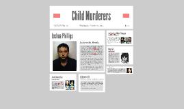 Kid Murderers