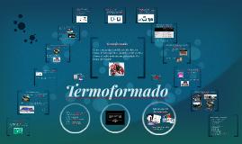 Copy of Termoformado