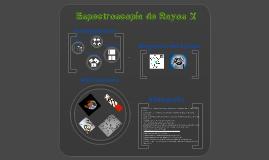 Copy of Copy of Rayos x