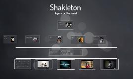 Shakleton