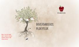 INVERNADEROS