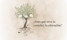 Institución Educativa Manuel María Mallarino