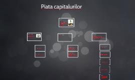 Copy of Piata capitalurilor