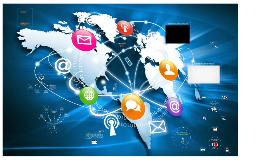 Uso y Buenas Prácticas de las TIC