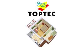 Modelo aplicado de costos logísticos y BSC. TOPTEC S.A