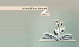Copy of The Rebellion Losses Bill