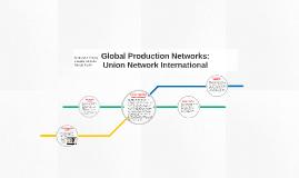 Union Network International