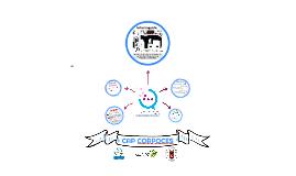 CAP CORPOCES