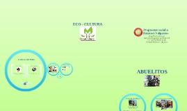Eco - Cultura en Chile