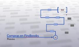 Compras en Findbooks