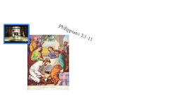 The Attitude of the Christian toward his Fellow Man