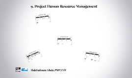 BW 9. Human Resources Management