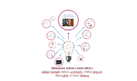 MAC Presentation