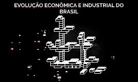 INDUSTRIA MUNDIAL E ECONOMIA BRASILEIRA