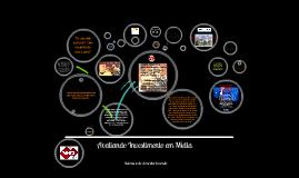 Copy of Avaliando investimento em mídia