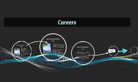 Copy of Careers