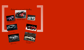 Copy of Automotive art and detailing