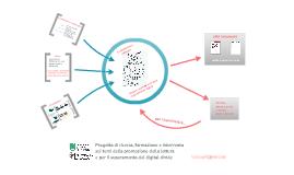 Seminario CdLM Scienze dell'informazione, della comunicazione e dell'editoria, 24 aprile 2013