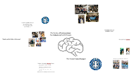 The Society of Undergraduate Psychologists