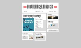 20 skridt i Nyborg