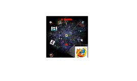 Copy of internet- 803- gonzalo arango