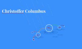 Copy of kristoffer columbus