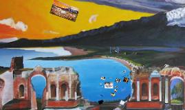 Copy of A görög dráma