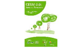 CEEM 0.0: Jornadas Formativas