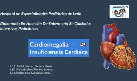 Hospital de Especialidades Pedíatrico de León