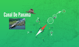 Copy of Canal De Panamá