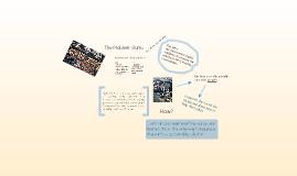 Copy of Slum Upgrading Initiatives