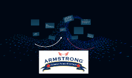Armstrong Milling
