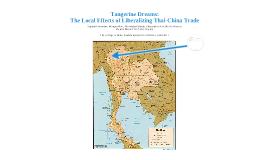 ASN Thailand Presentation