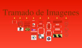 Copy of tramado de imagenes