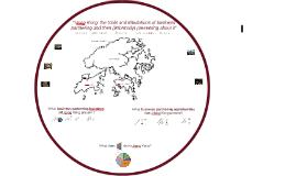 Copy of 2017.10 - Hong Kong trip: trials and tribulations
