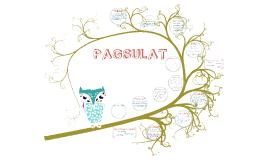 Copy of pagsulat