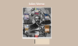 Copy of Julio Verne