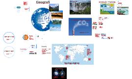 Geografi 8. trinn