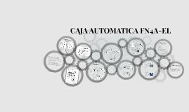 CAJA AUTOMATICA FN4A-EL