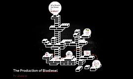 Why Should I Invest In Biodesiel?