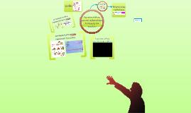 Copy of Η ροή της γενετικής πληροφορίας